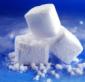 干冰(块状,柱状,颗粒)